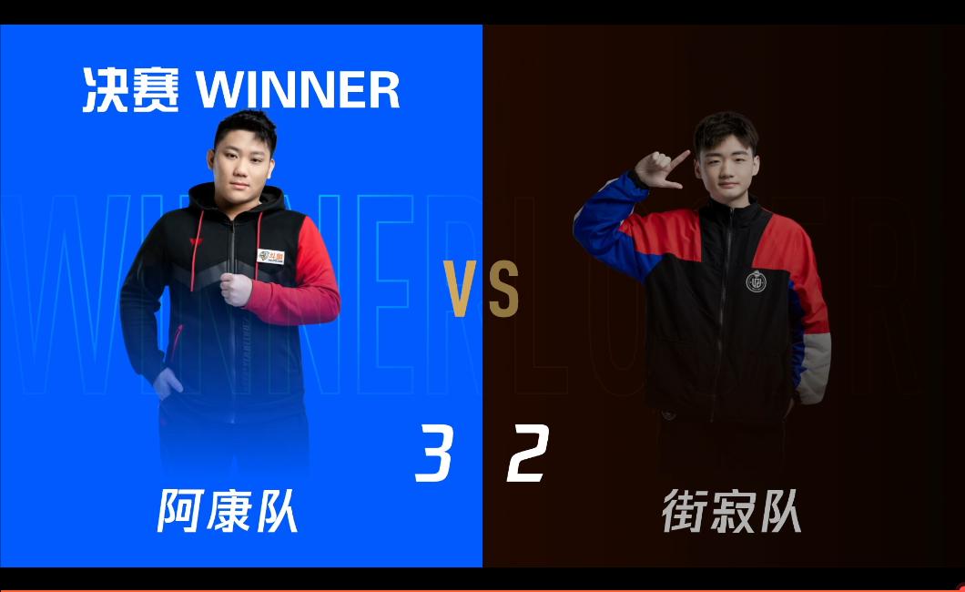 斗鱼CFM赏金赛落幕,阿康队强势夺冠晨铭屈居季军