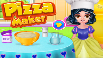 披萨餐厅开发一款app多少钱