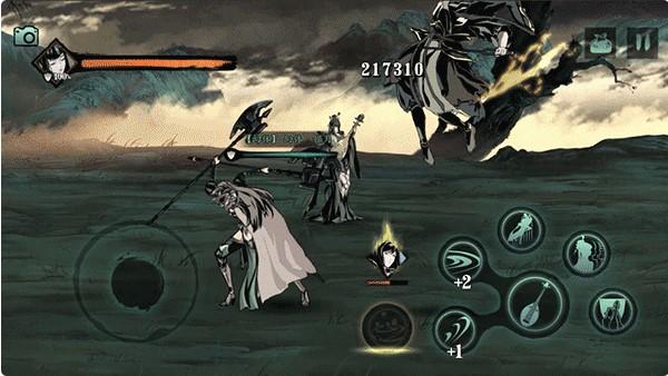 影之刃3幻体有什么用