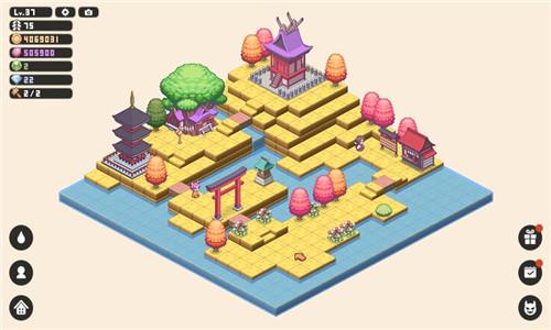 像素神庙1.15.0