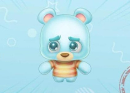 摩尔庄园手游抱抱熊在哪里获得