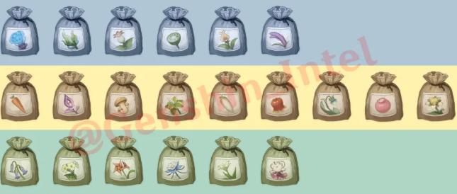 原神家园尘歌壶种植系统什么时候开放