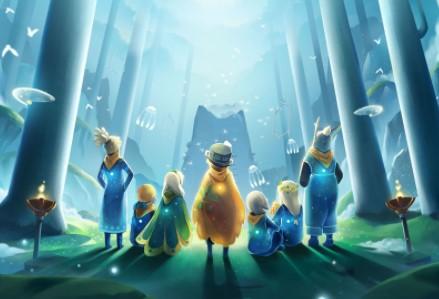 光遇小王子季全部季节任务攻略一览