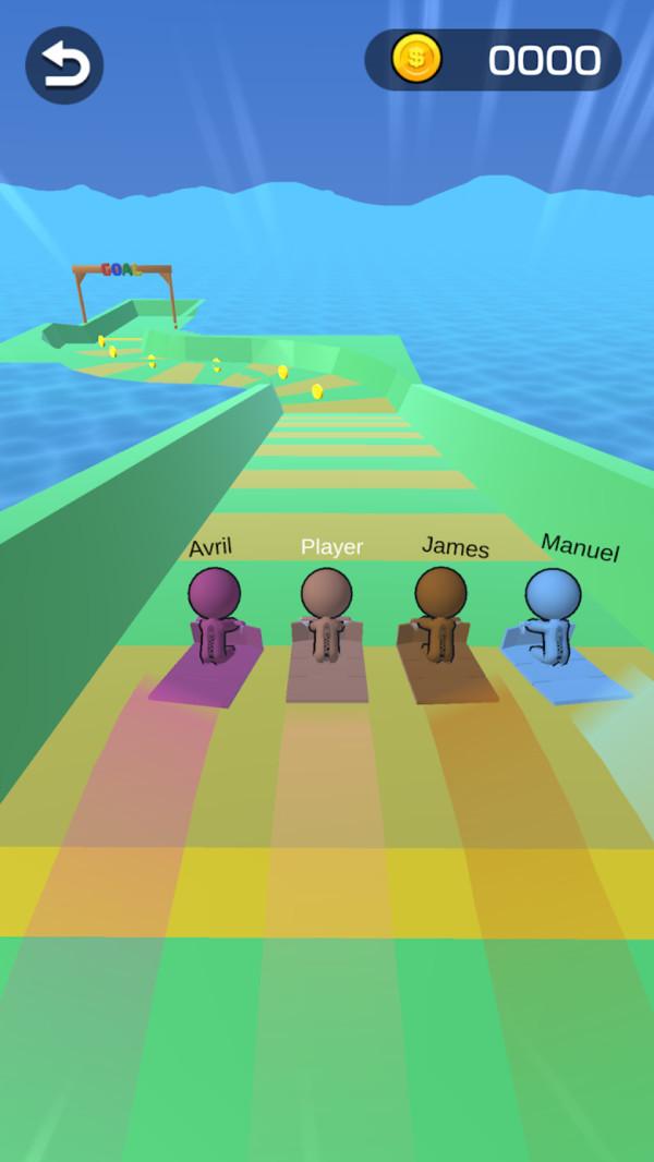 翻车滑板国内app开发公司