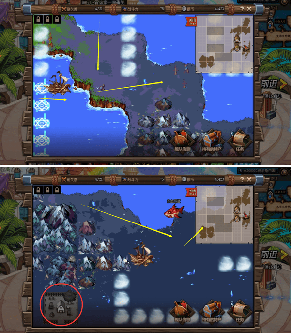 DNF鲨鱼头目所需战力要求及位置介绍