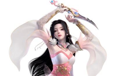 梦幻新诛仙合欢派法宝宝石及装备特技选择推荐