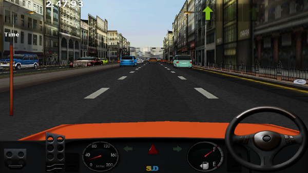 驾驶达人app开发很难吗