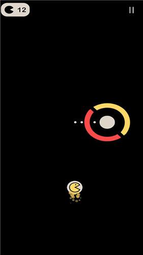 颜色圆圈app开发与制作公司