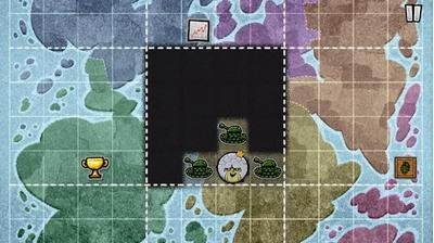 巨石国王大冒险完整版福州app开发