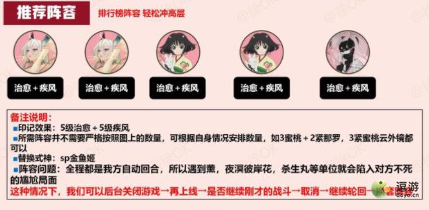 阴阳师sp面灵气活动阵容搭配推荐