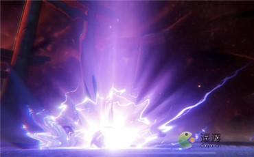 原神在审判的雷鸣声中开启方法介绍
