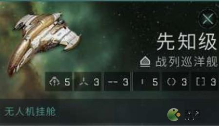 EVE手游T7船选什么好