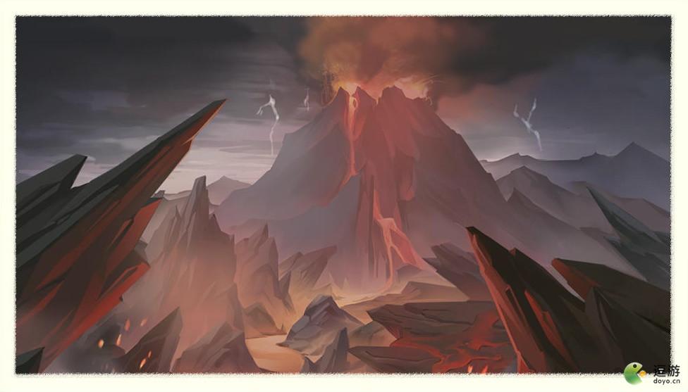 剑与远征2021夏日活动玩法一览