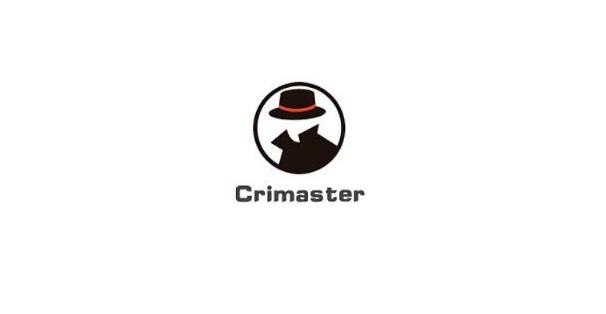 犯罪大师海口市死因调查案答案分享