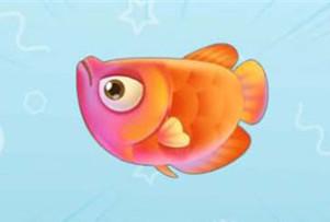 摩尔庄园枫叶鱼有哪些用途