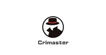 犯罪大师致伤物推断科普篇答案分享