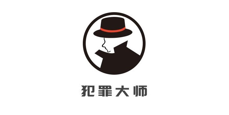 犯罪大师好友的谜题答案介绍