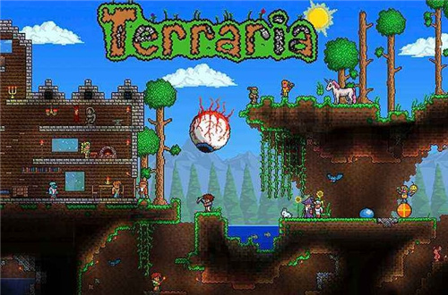 泰拉瑞亚蜂巢在哪里找