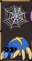 疯狂粉碎方块蜘蛛玩法攻略