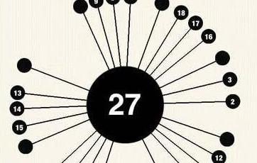 见缝插针小游戏在线玩地址分享