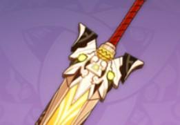 原神千岩古剑和恶王丸哪个好用