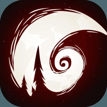 月圆之夜狼王噩梦7游侠攻略流血流游侠卡组玩法分享