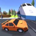 火車大戰出租車安卓版