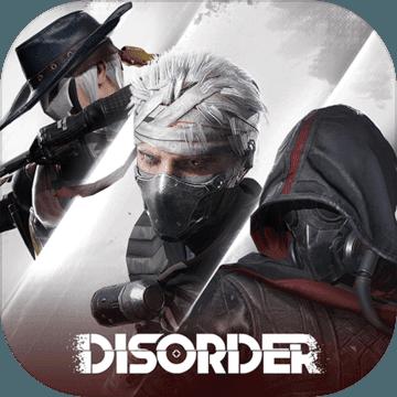 Disorder玩法攻略Disorder萌新上手玩法介紹