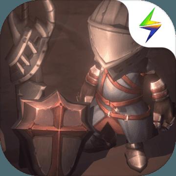 魔淵之刃法師玩法大全法師技能、加點及玩法詳解