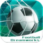 足球梦工厂战术玩法指南足球梦工厂有哪些战术