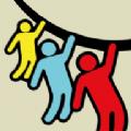 绳索救援游戏