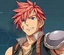 空之轨迹剑士怎么样 新手剑士优缺点介绍与打法解析