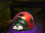 自然护卫队红瓢虫怎么获取 红瓢虫获得方式解析