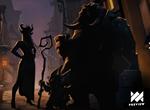 刀塔霸业英雄隐藏属性有哪些 隐藏属性使用及触发详解