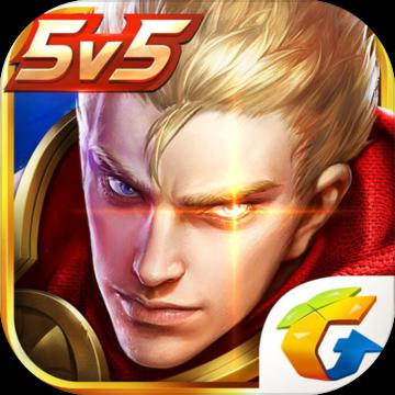 王者榮耀模擬戰12.3更新解讀:新版最強陣容精英戰