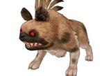 旅行物语鬣狗介绍 鬣狗技能解析及玩法攻略