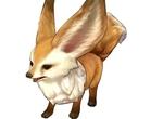 旅行物语小狐狸怎么样 小狐狸技能解析及玩法攻略