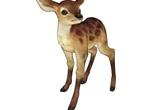 旅行物语小鹿技能解析及玩法攻略 旅行物语小鹿怎么玩