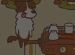 动物餐厅柴犬小宝的照片解锁攻略 柴犬小宝的照片怎么解锁