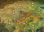 大秦帝国有哪些国家 国家特性攻略解析