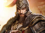 大秦帝国资源有哪些 资源使用及获取攻略解析