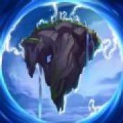 云頂之弈9.23版本chineseEggRoll是什么意思最強賭森林陣容玩法