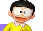 哆啦A梦飞车角色图鉴汇总 全角色介绍
