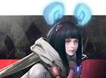 堕星之城装备道具介绍 堕星之城头盔目镜及防具实战使用攻略