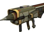 堕星之城高伤害武器大全 武器作用及使用方式推荐