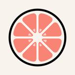 红柚子赚钱