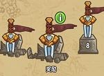下一把剑挑战8攻略 挑战8打法指南