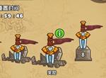 下一把剑无限锁定回合流攻略 无限锁定回合流派玩法详解