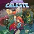 Celeste蔚蓝