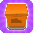 鞋子收藏大师